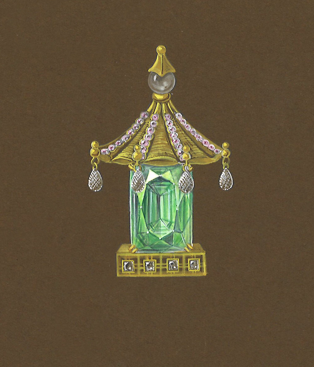 mish_jewelry_products_Chinoise-Brch-Peridot-Editorial-2