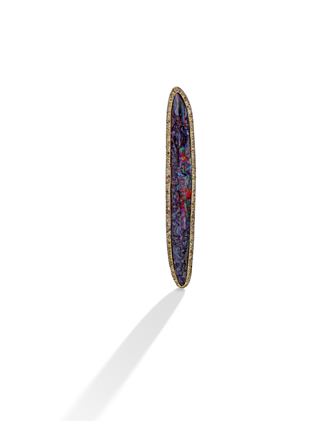 mish_jewelry_products_Kimering-Opal-Brooch-1
