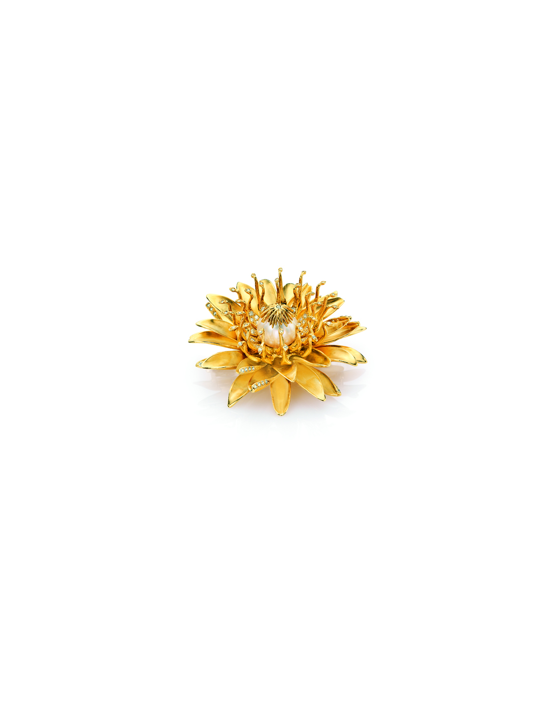mish_jewelry_products_Water Lily-Brooch-1