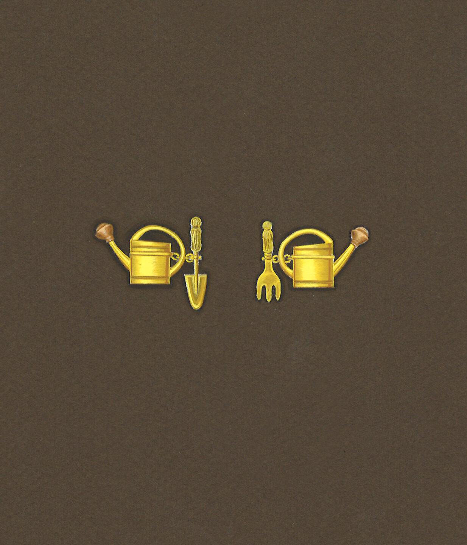 mish_mens_items_garden_Watering-Can-Cufflinks-Editorial-1
