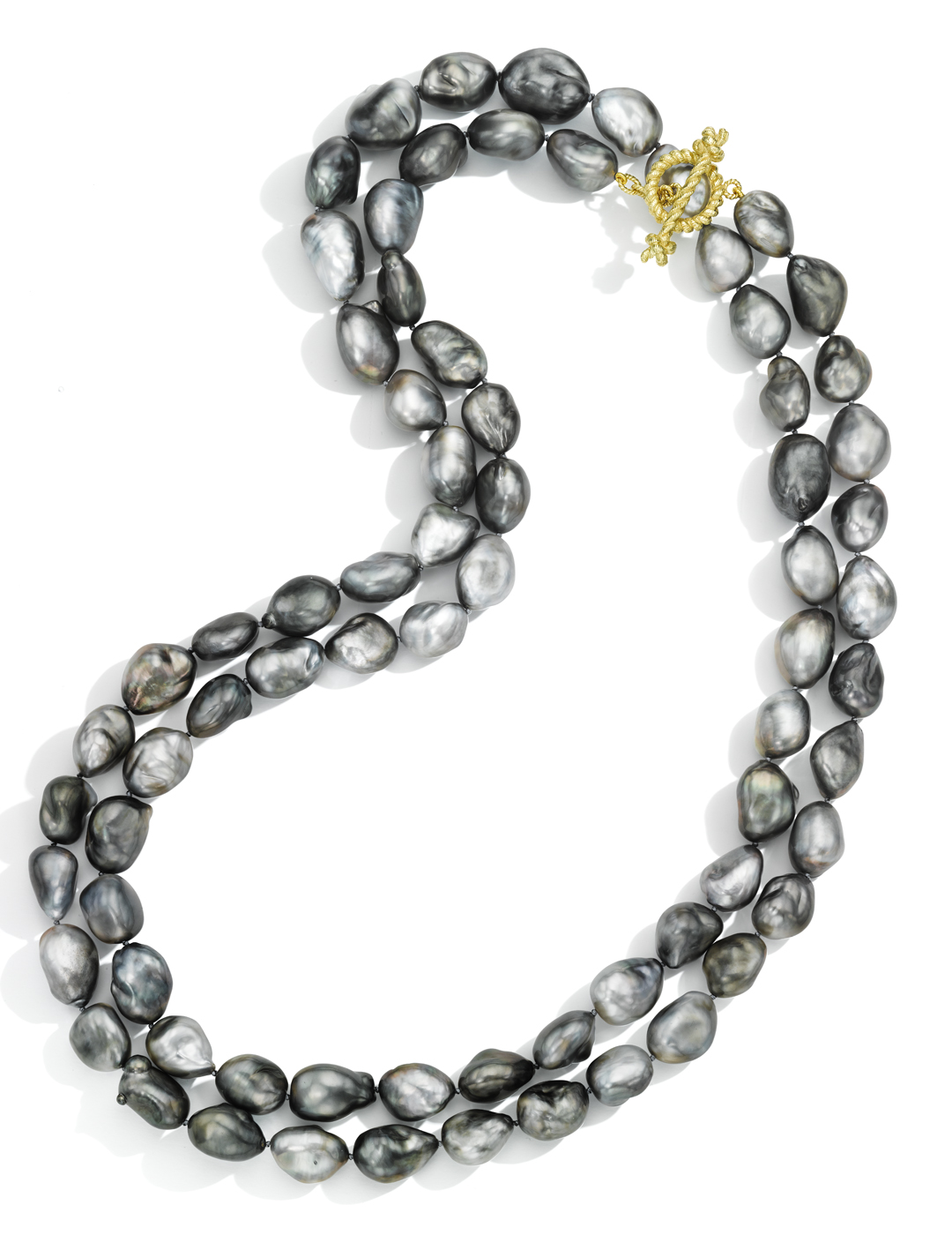 mish_necklaces_Baroque-Tah-Rope-NK-1