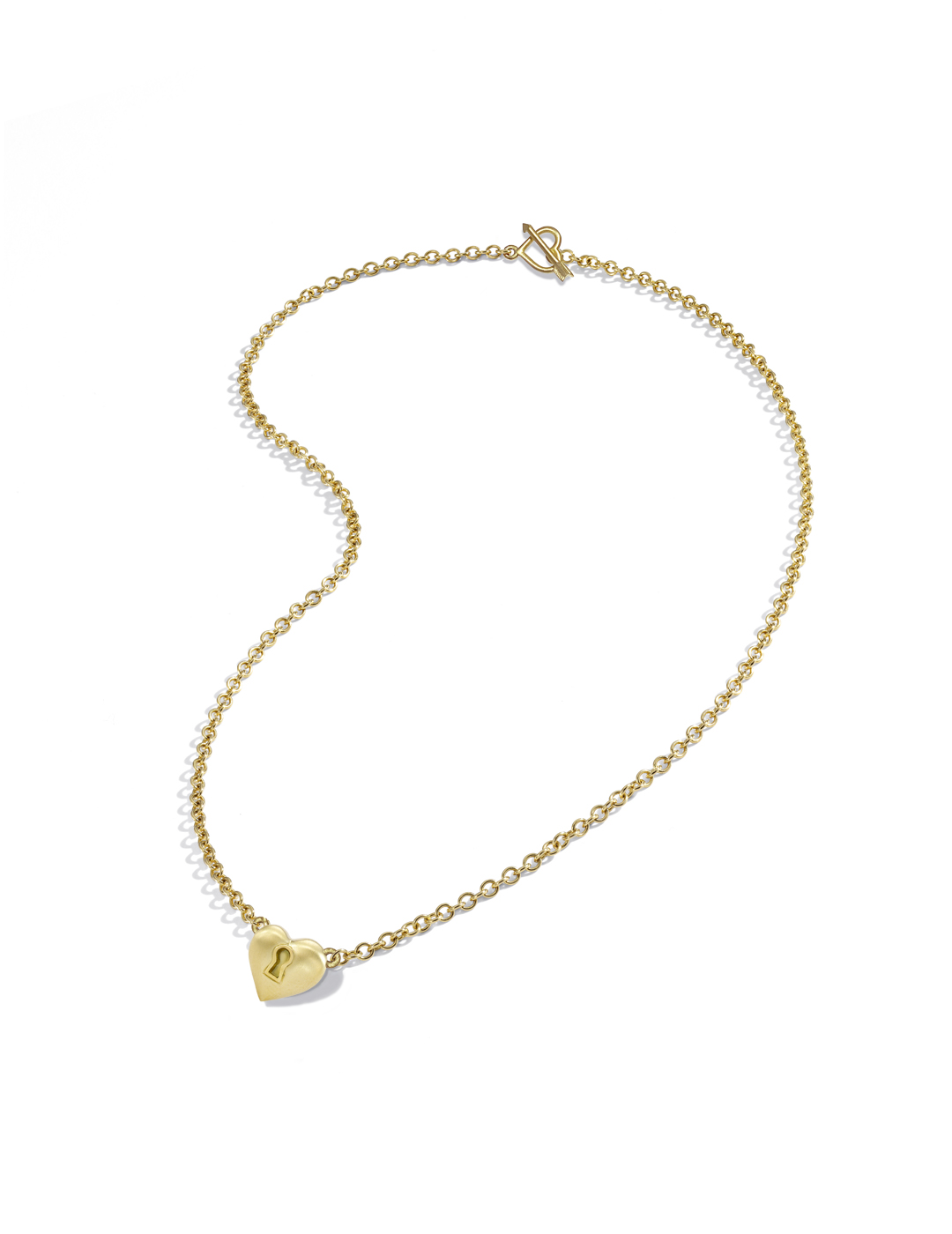 mish_necklaces_Key-To-My-Heart-NK-1