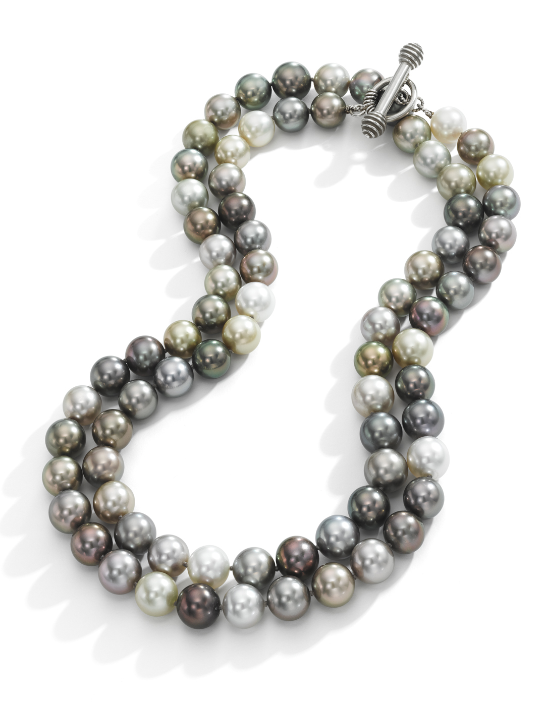 mish_necklaces_Multi Pearl-Orbiting-NK-1