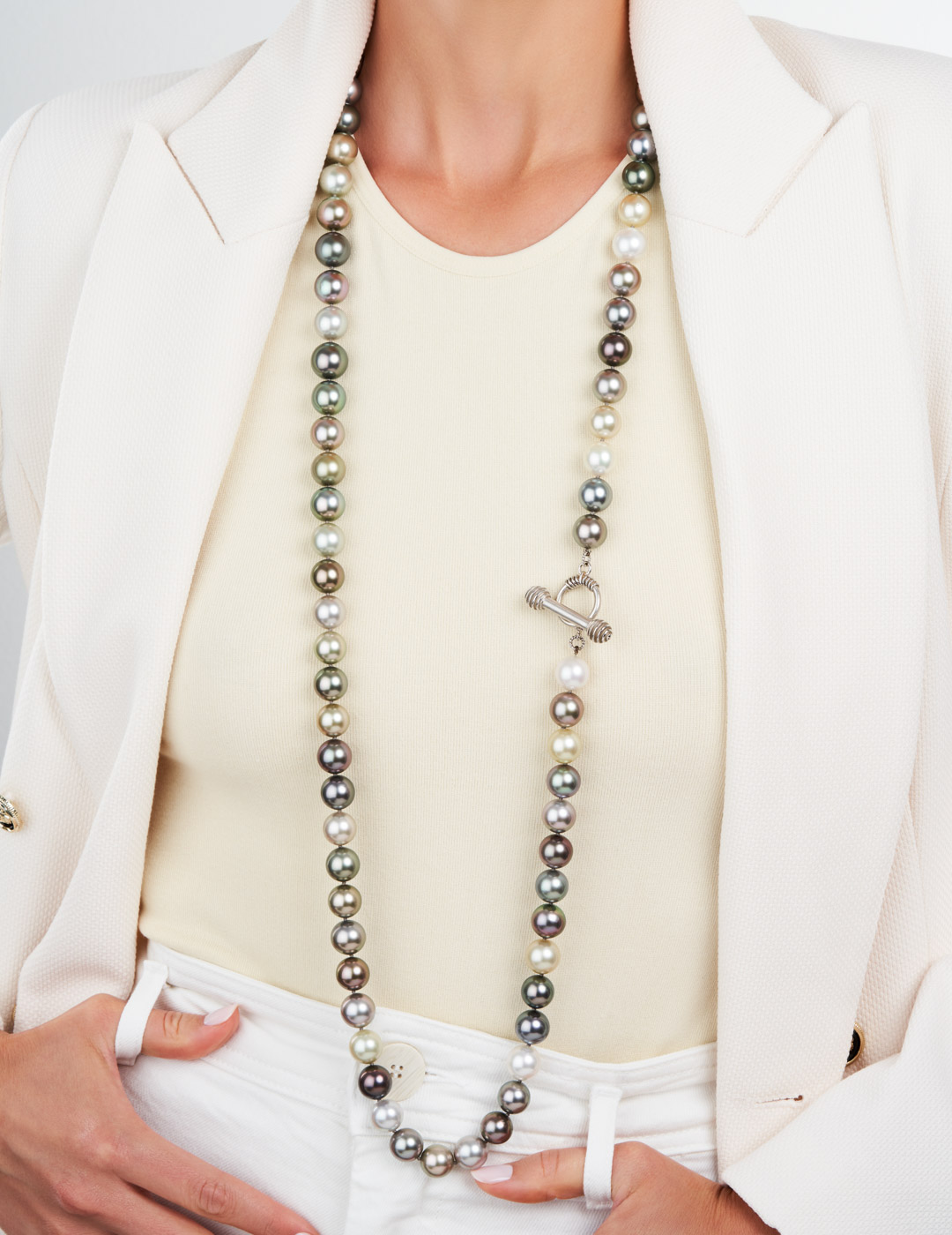 mish_necklaces_Multi Pearl-Orbiting-NK-2