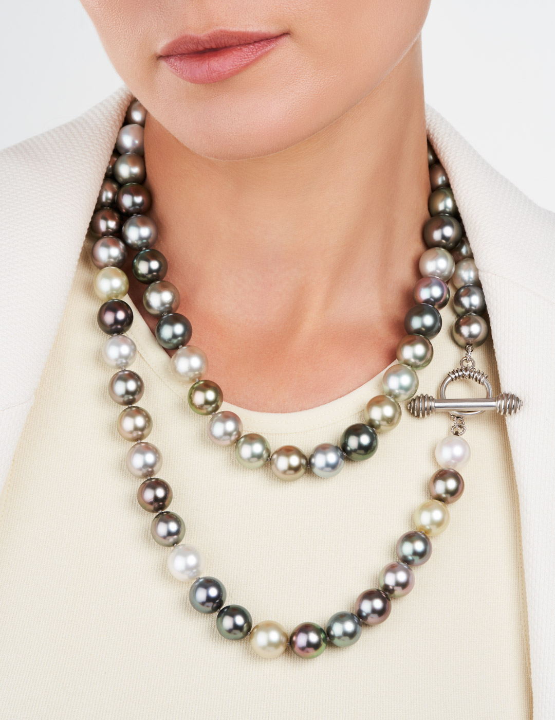 mish_necklaces_Multi Pearl-Orbiting-NK-3