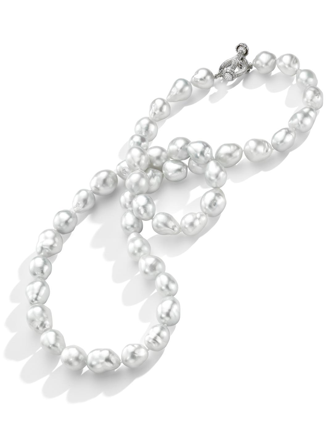 mish_necklaces_Nigella-Pearl-NK-1