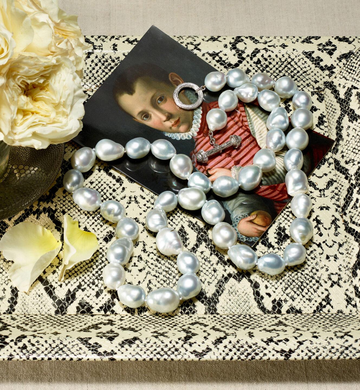 mish_necklaces_Nigella-Pearl-NK-Editorial-1