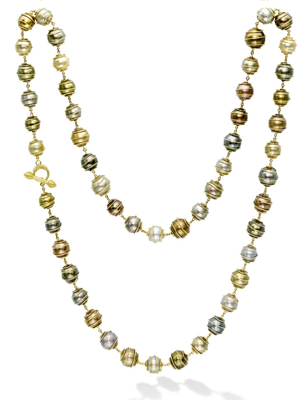 mish_necklaces_Orbiting-Prl-Tah-NK-1