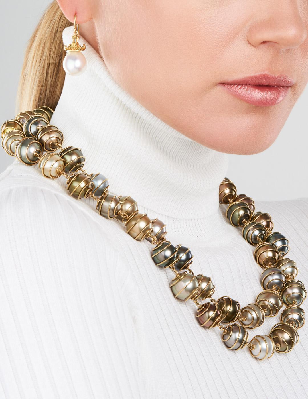 mish_necklaces_Orbiting-Prl-Tah-NK-4