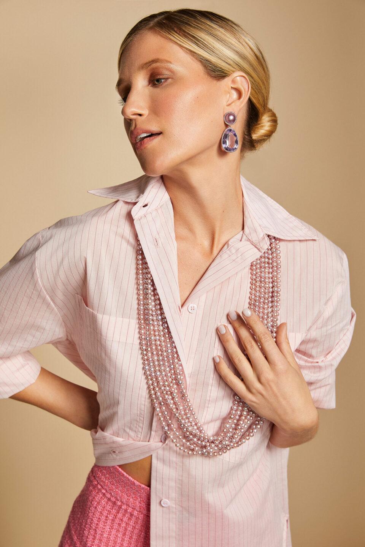 mish_necklaces_Pink-Pearl-MultiStrnd-NK-3