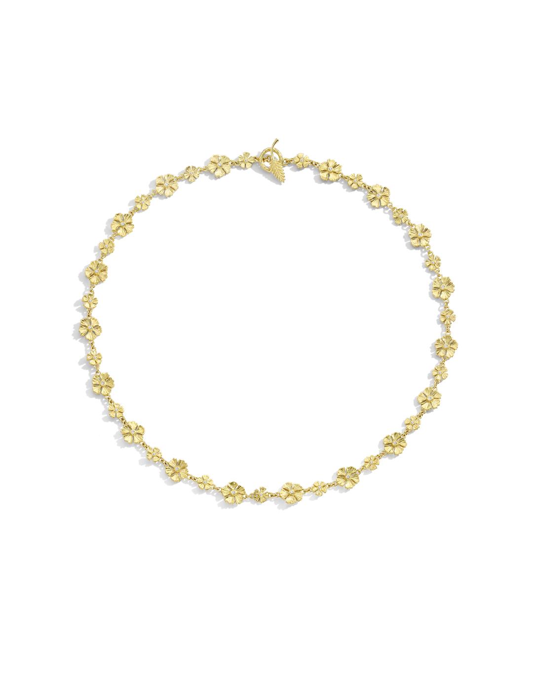 mish_necklaces_StrawFlwr-17inch-Chkr-All-Diam