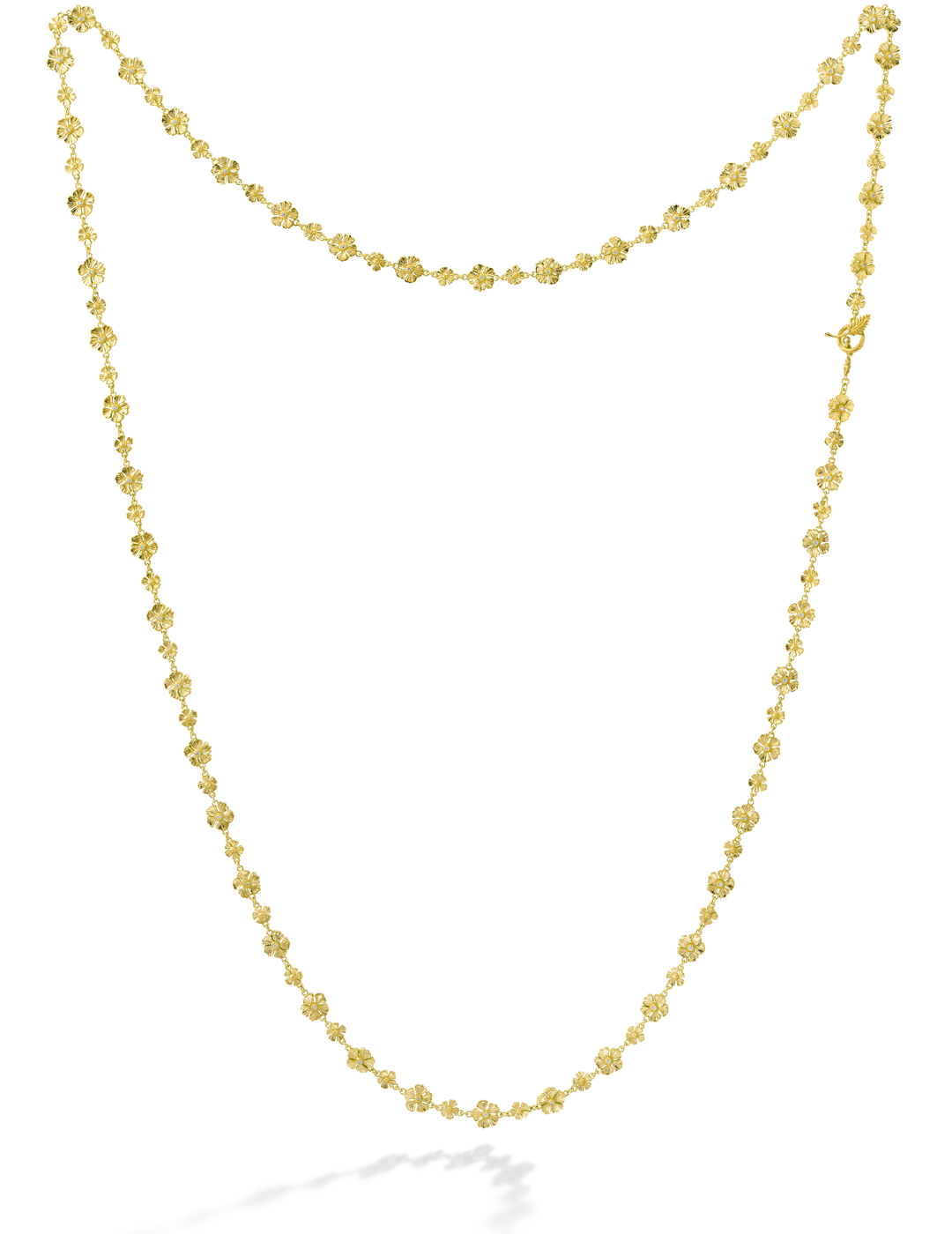 mish_necklaces_StrawFlwr-Classic 42-NK-1