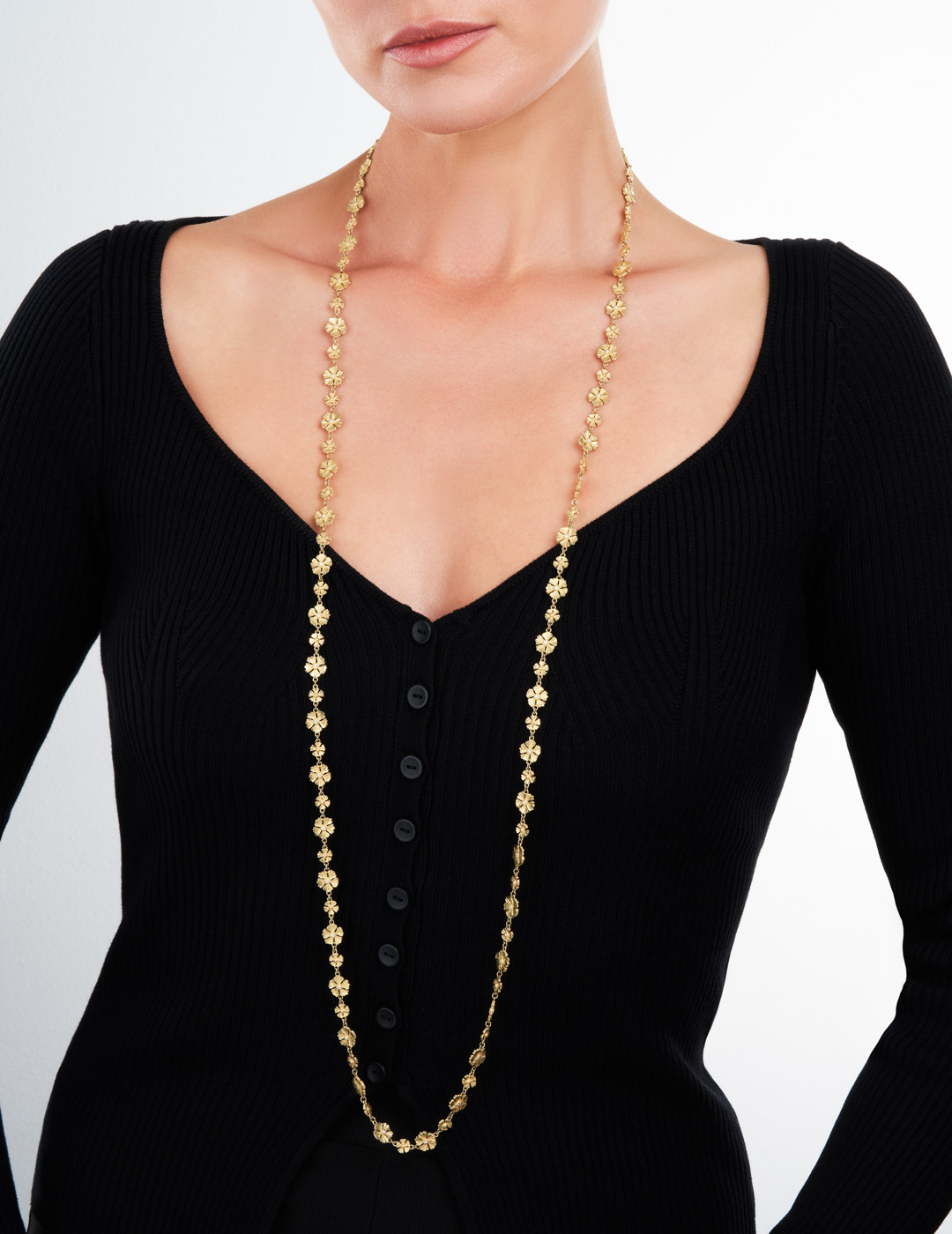 mish_necklaces_StrawFlwr-Classic 42-NK-2