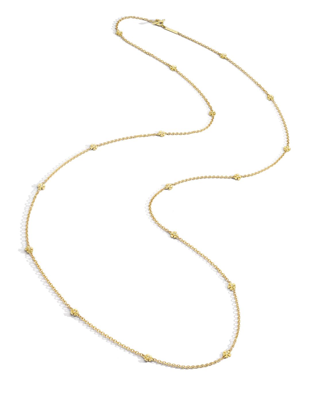 mish_necklaces_StrawFlwr-Tiny Station-NK-1