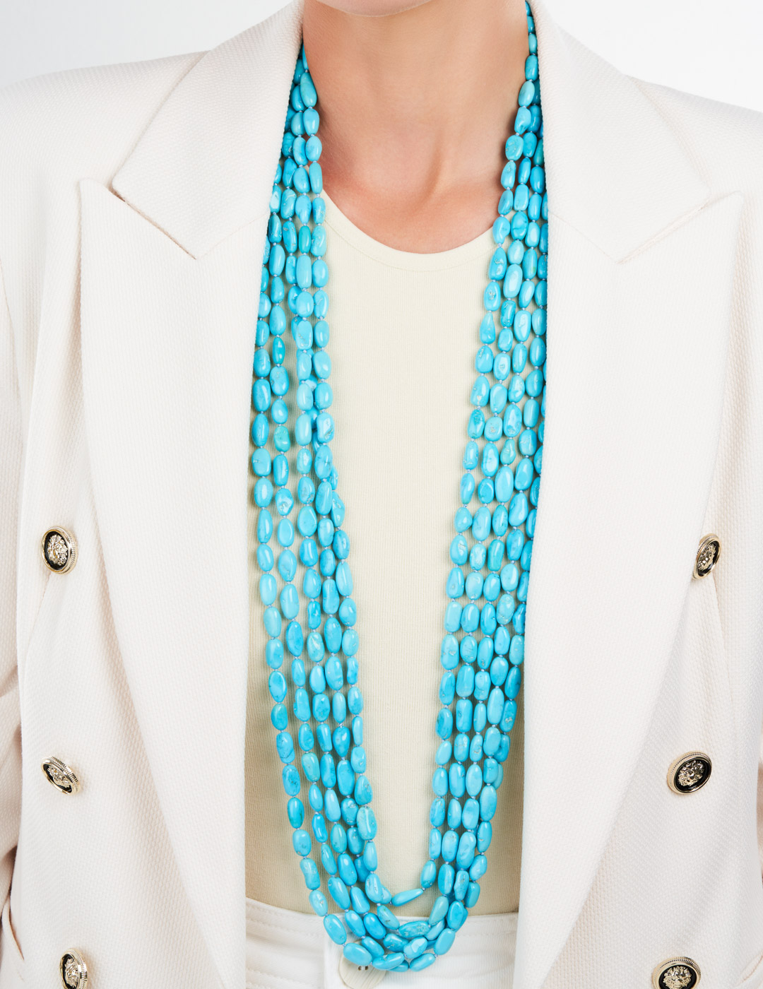mish_necklaces_Turq-Twig-Waterfall NK-2