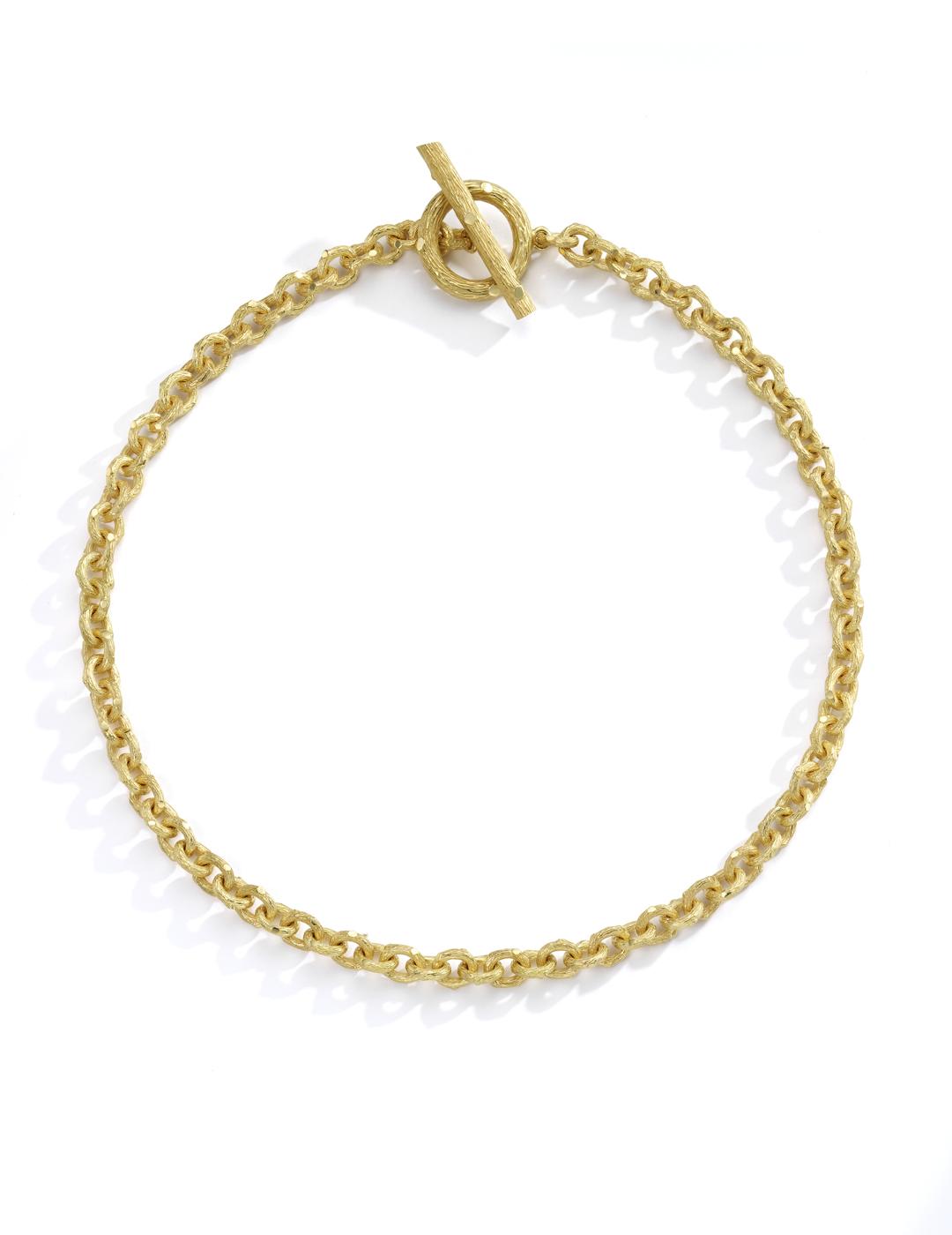 mish_necklacmish_necklaces_Twig-Link-NK-1es_Twig-Link-NK-1