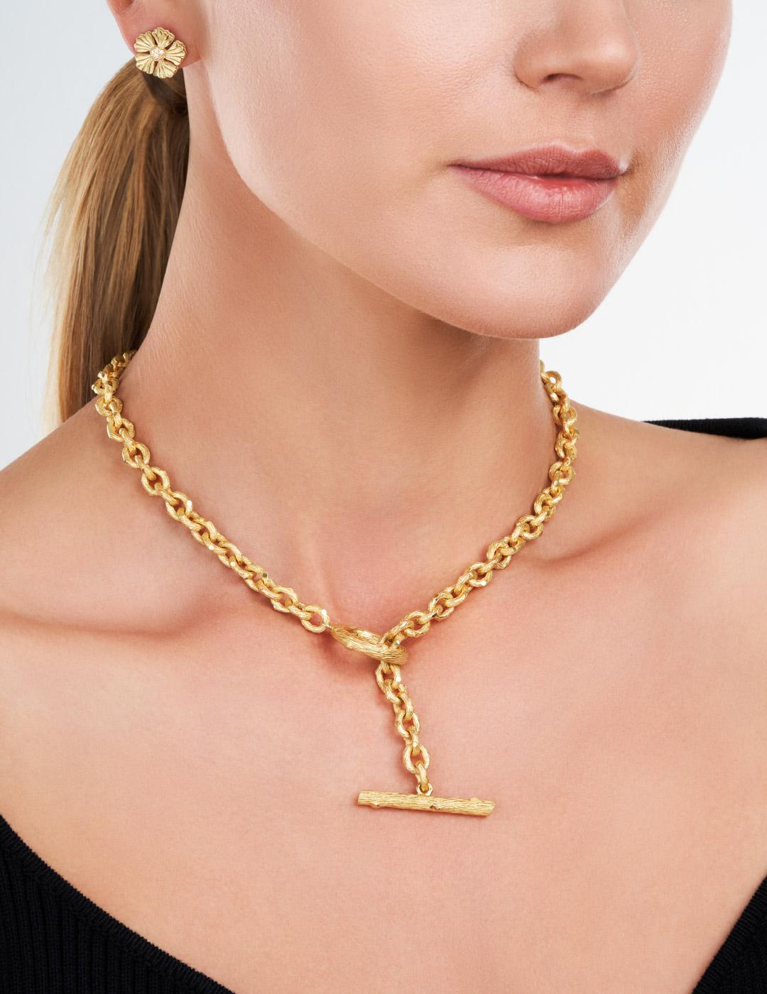 mish_necklaces_Twig-Link-NK-3