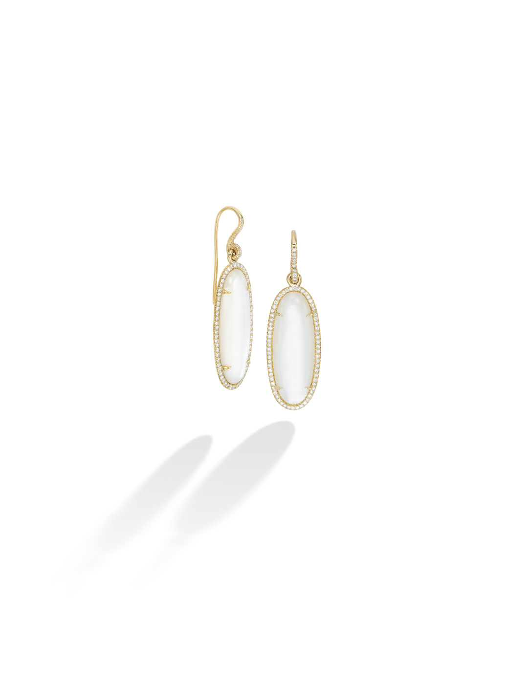 mish_products_earrings_Arden-Oval-MOP-1