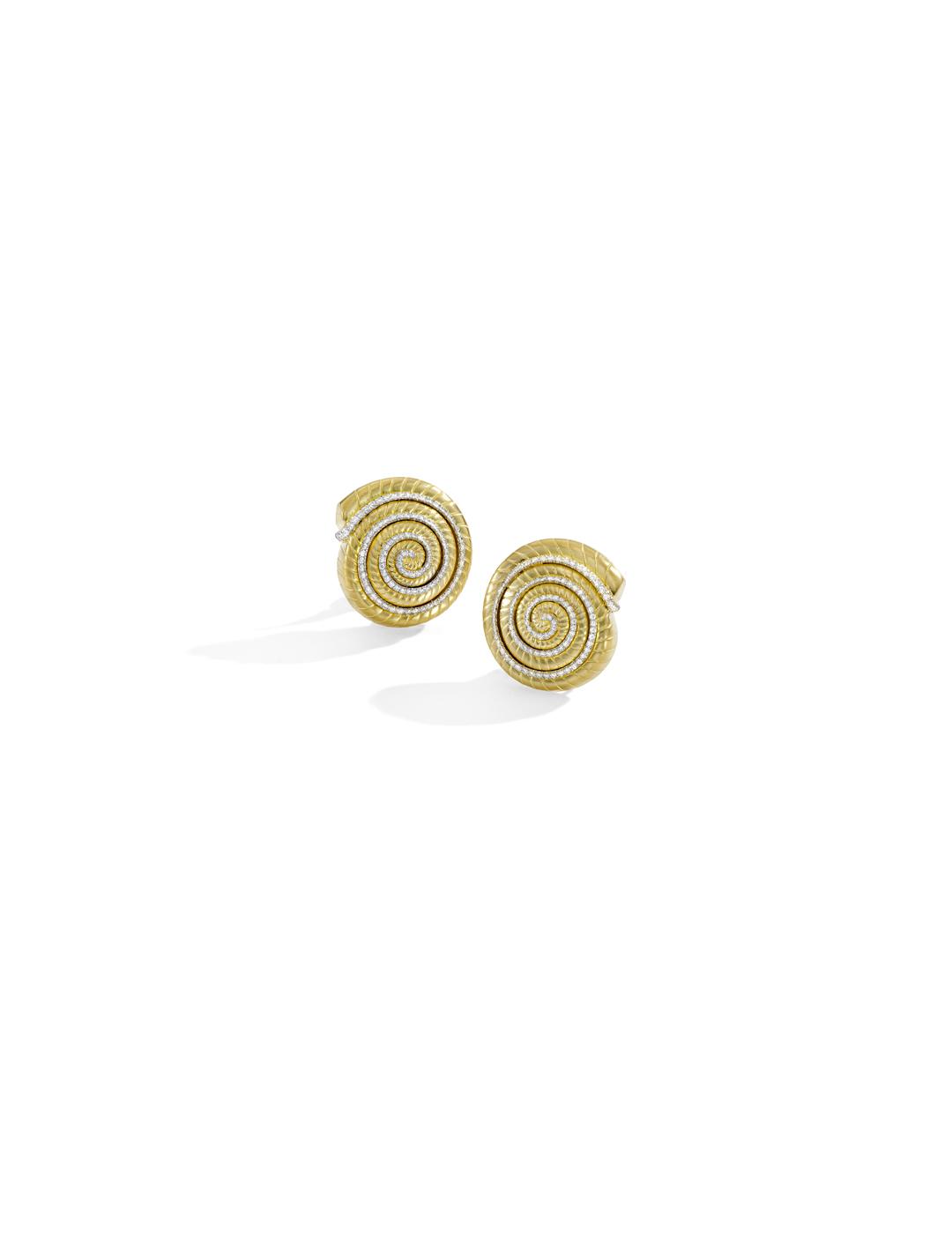 mish_products_earrings_Cabana-Nautilus-ER-1