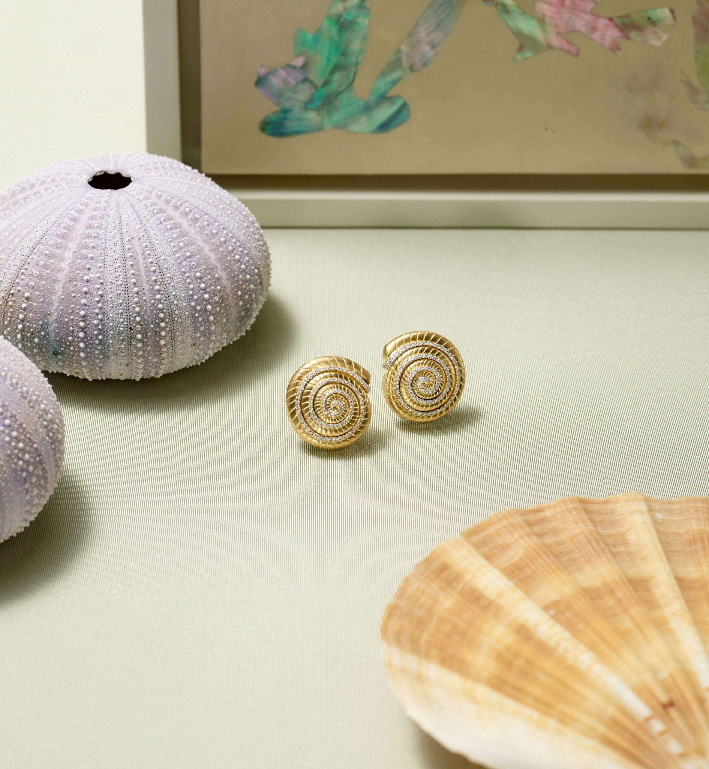 mish_products_earrings_Cabana-Nautilus-ER-Editorial-1_resize