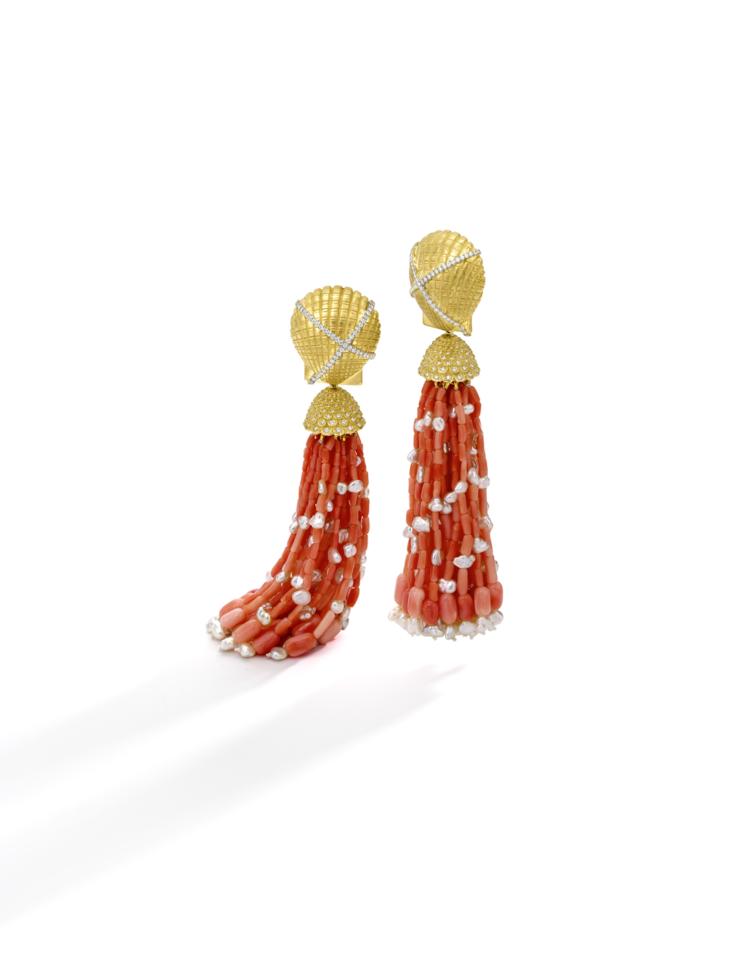 mish_products_earrings_Cabana-Scallop-Tassel ER-1