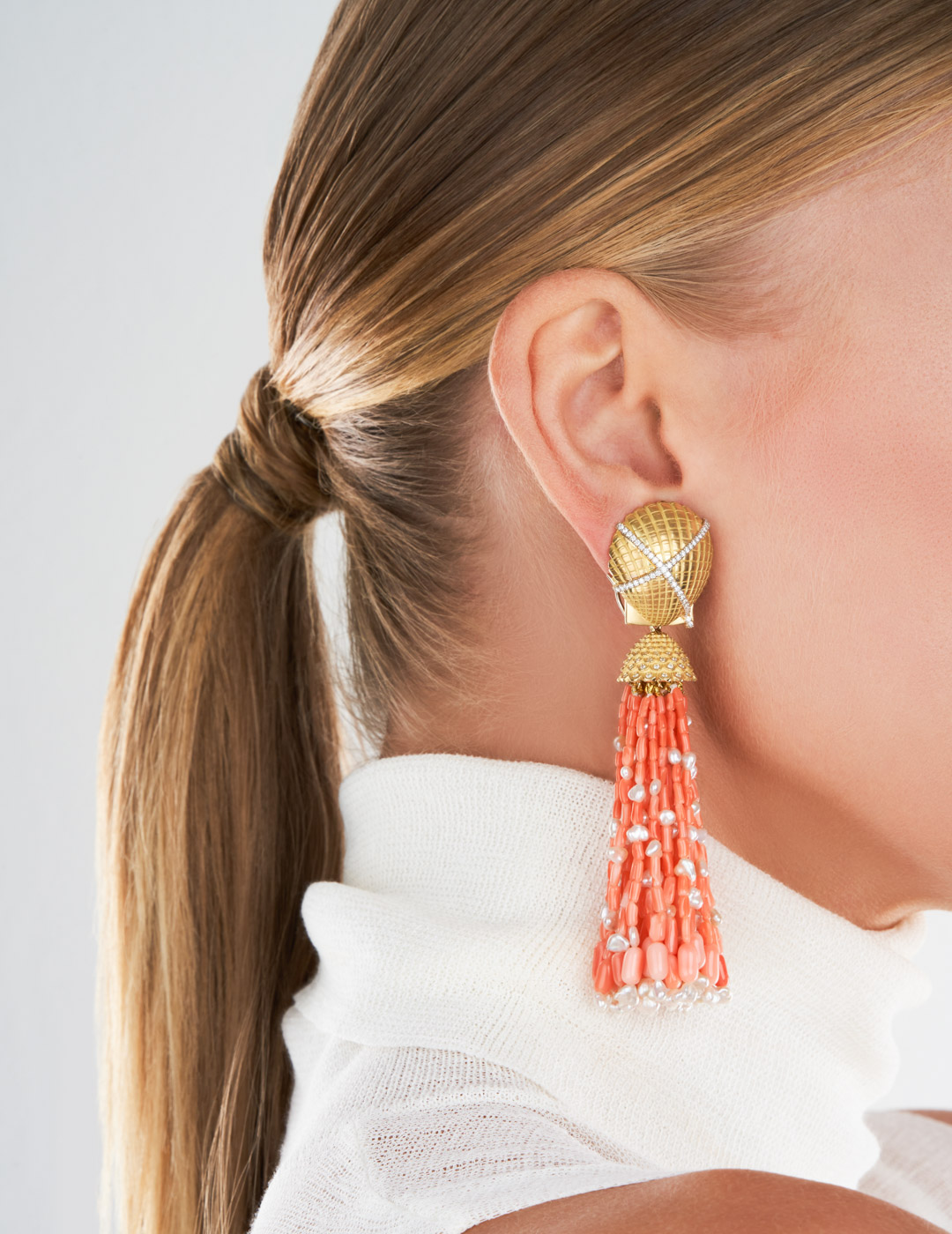 mish_products_earrings_Cabana-Scallop-Tassel-ER-2