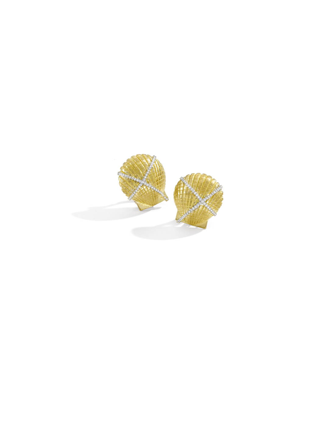 mish_products_earrings_Cabana-Scallop-Tassel-ER-3