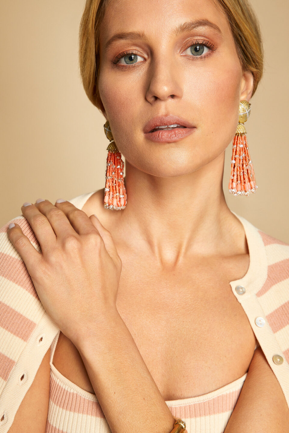 mish_products_earrings_Cabana-Scallop-Tassel-ER-4