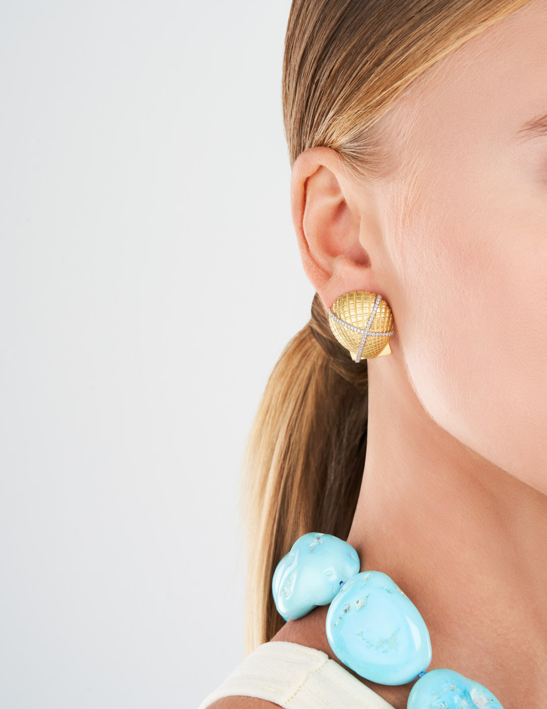 mish_products_earrings_Cabana-Scallop-Tassel-ER-5