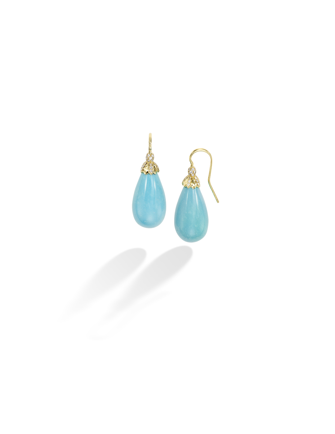 mish_products_earrings_Camy-Turq-ER-1