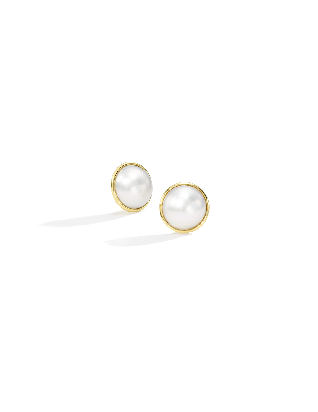 mish_products_earrings_Demilune-Wht SS-ER-1