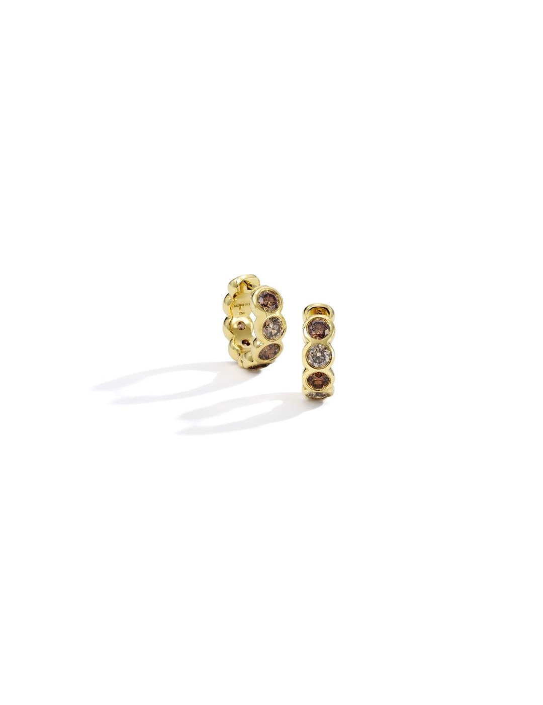 mish_products_earrings_ElizabethHoops-BrwnDiam-1