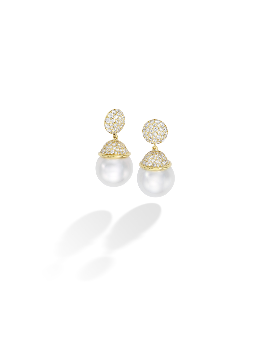 mish_products_earrings_Hanalei-Pave-Dome-ER-1