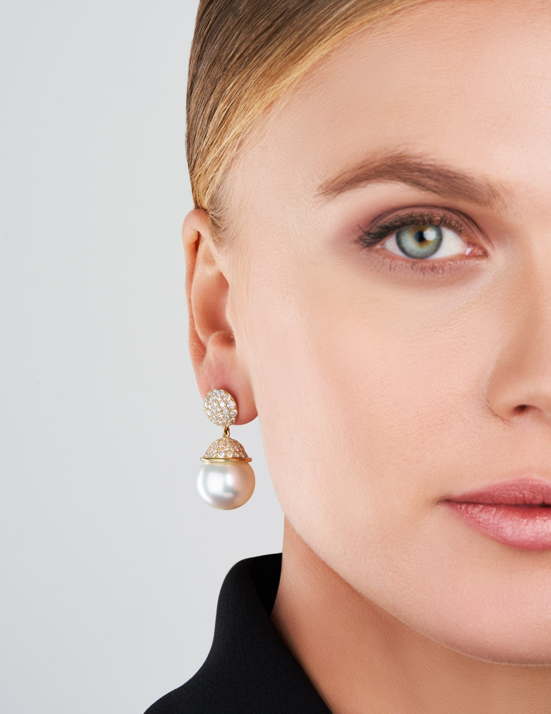 mish_products_earrings_Hanalei-Pave-Dome-ER-2