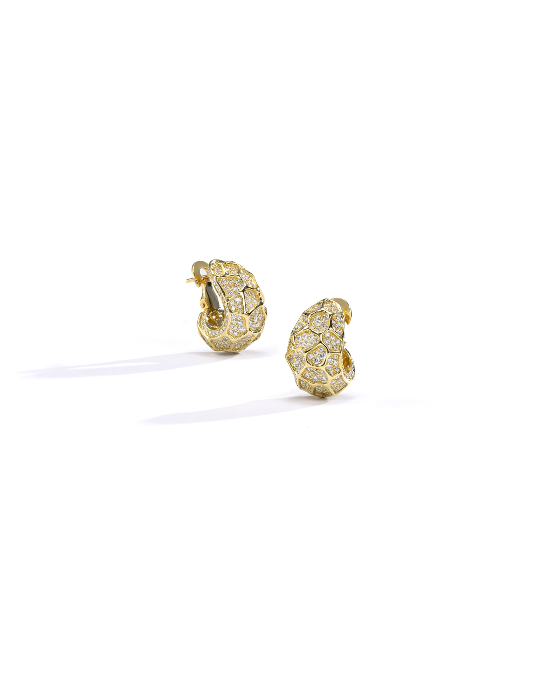 mish_products_earrings_Honeywood-Loop-ER-1