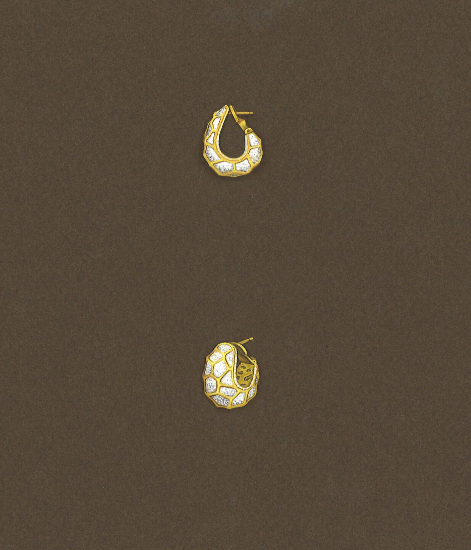 mish_products_earrings_Honeywood-Loop-ER-Editorial-1