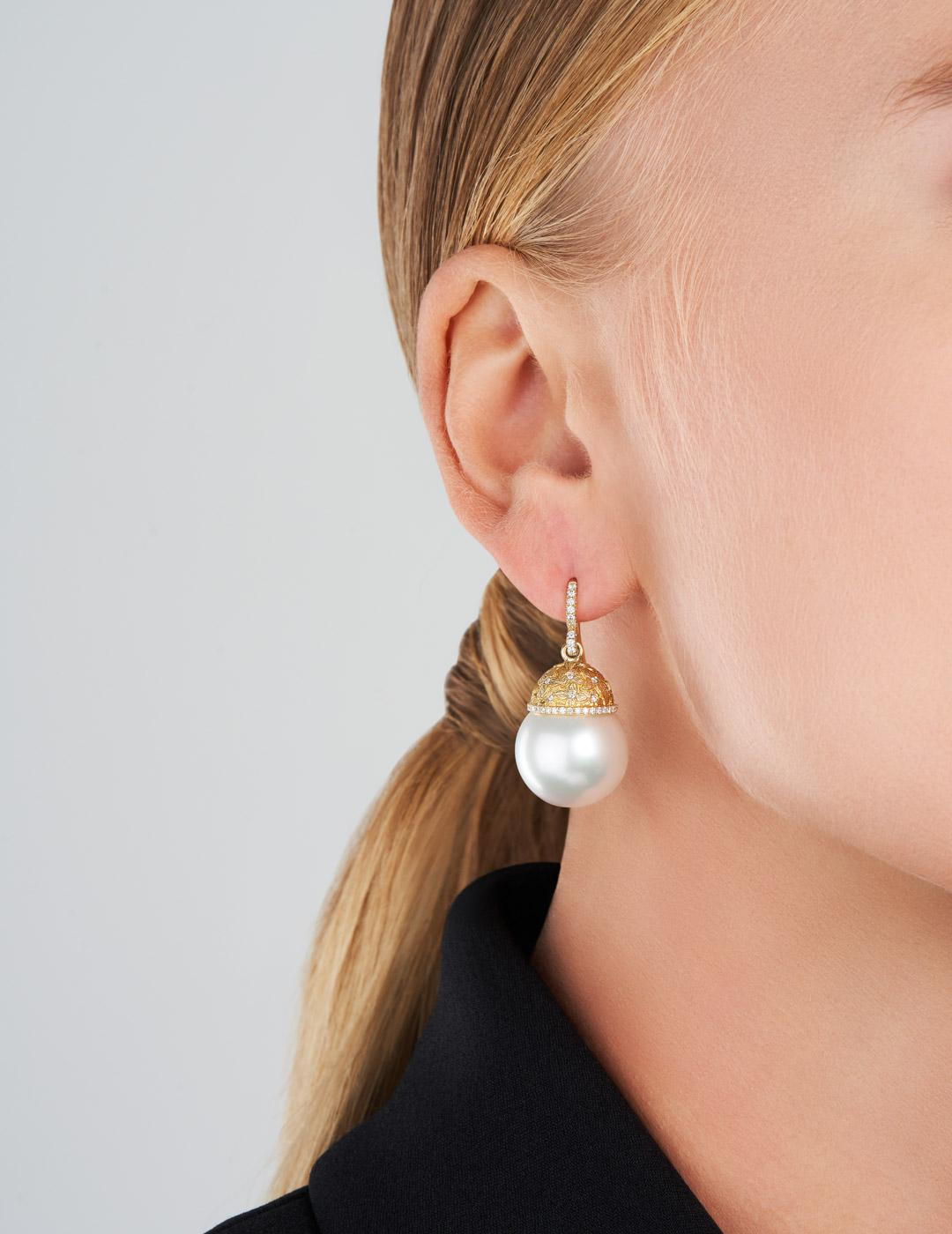 mish_products_earrings_Hydrangea Cap-FW-ER-2