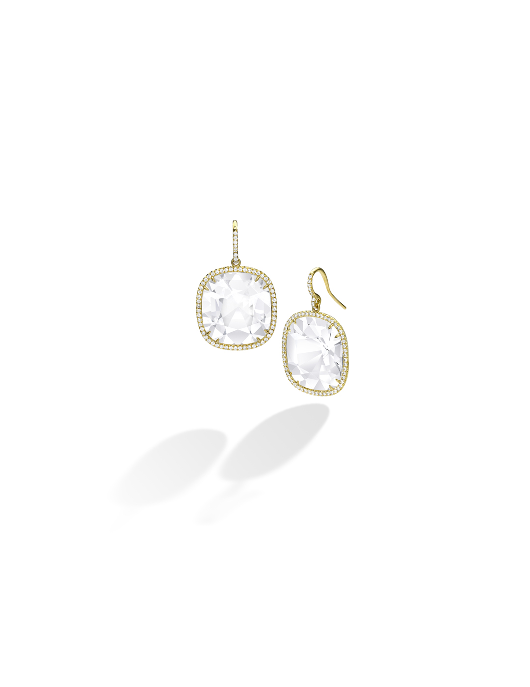mish_products_earrings_Ice Cube-RckCrystal-YG-ER-1