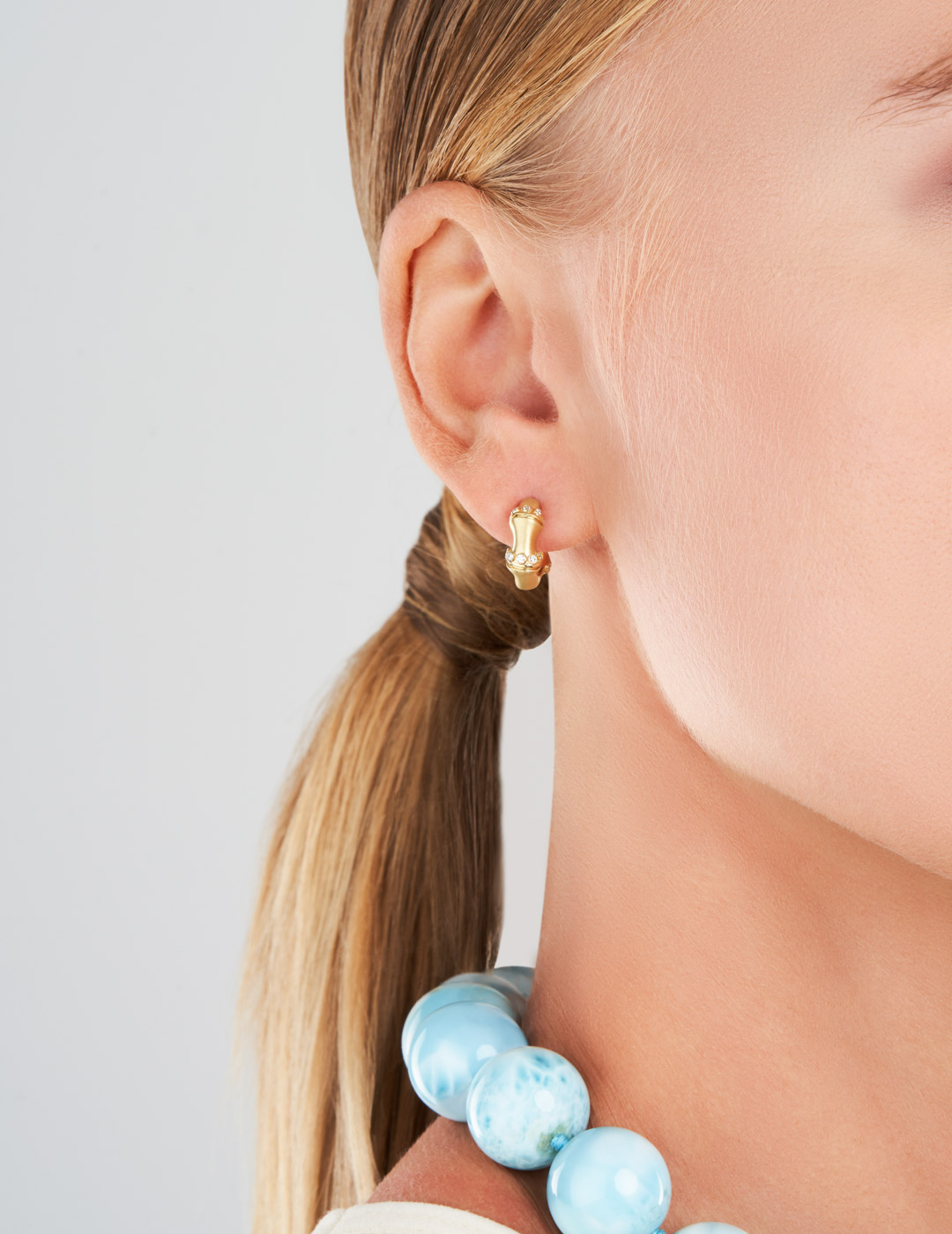 mish_products_earrings_Jungle-Hoops-YG-2