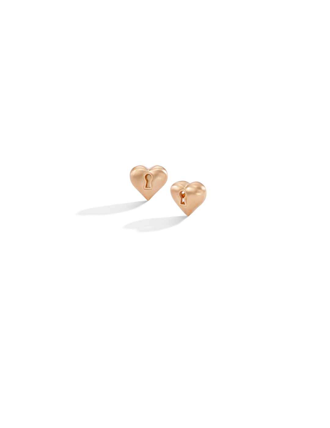 mish_products_earrings_Key-To-My-Heart-StudER-RG-1