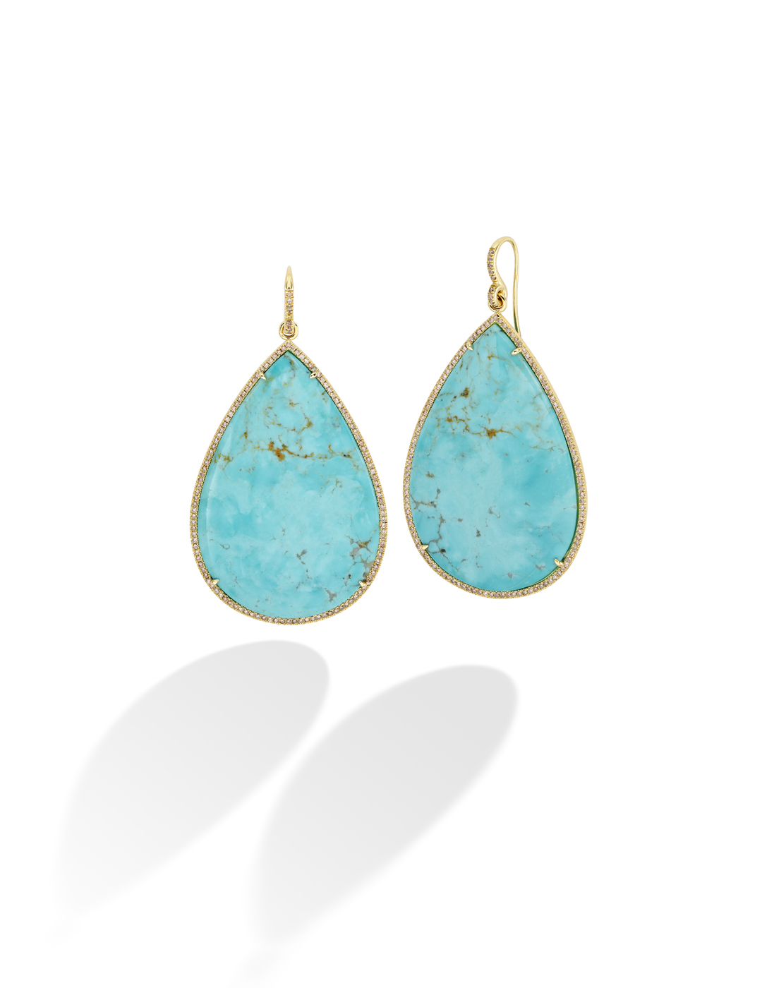 mish_products_earrings_Lexington-Turq-ER-1
