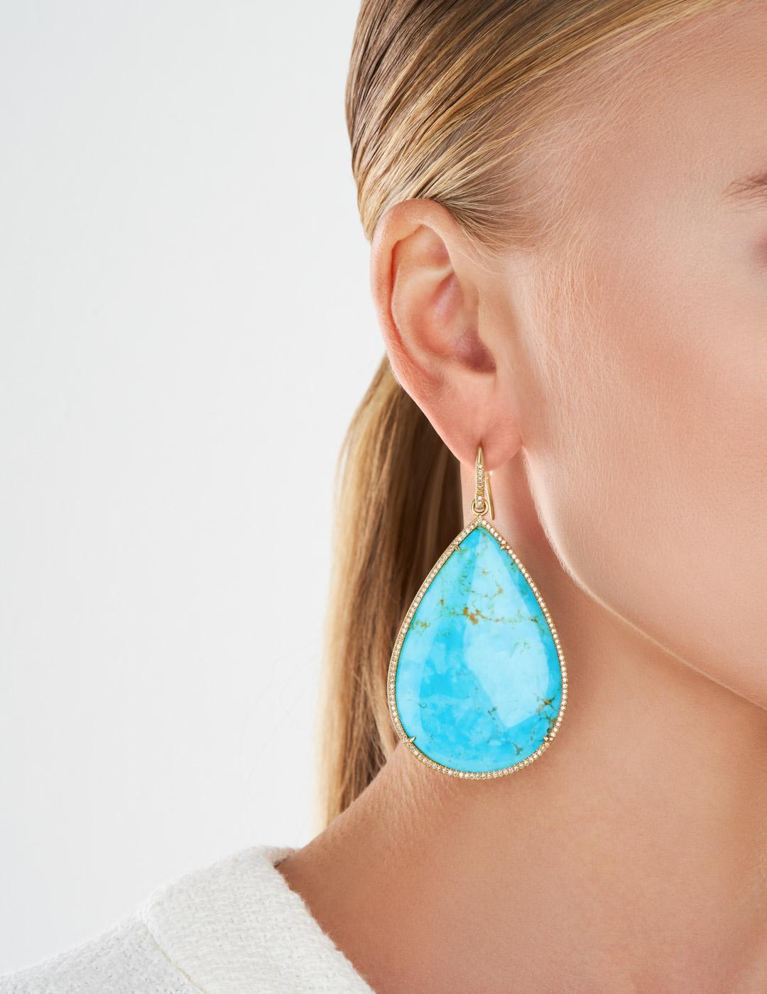 mish_products_earrings_Lexington-Turq-ER-2