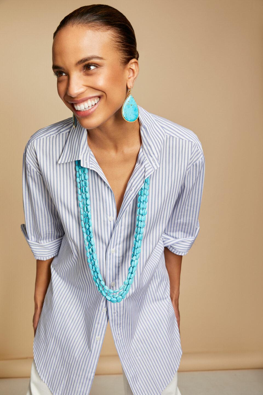 mish_products_earrings_Lexington-Turq-ER-3