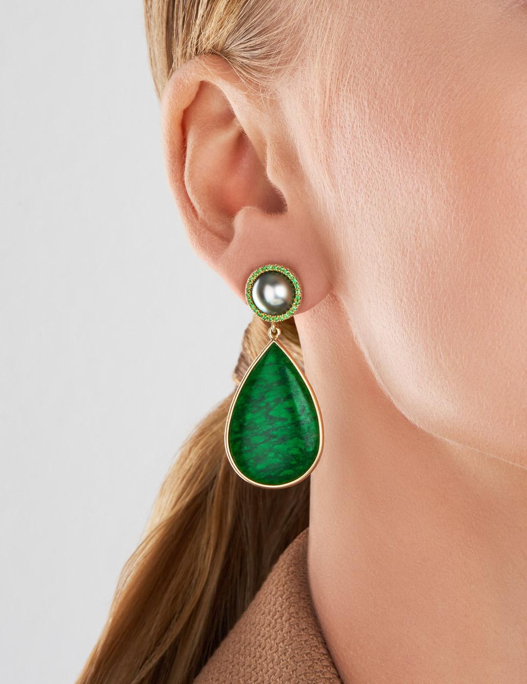 mish_products_earrings_Makena-MawSitSit-ER-2