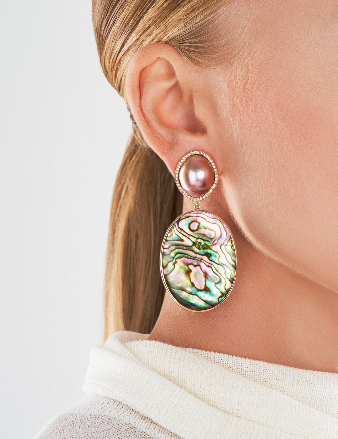 mish_products_earrings_Makena-PnkAbalone-ER-2