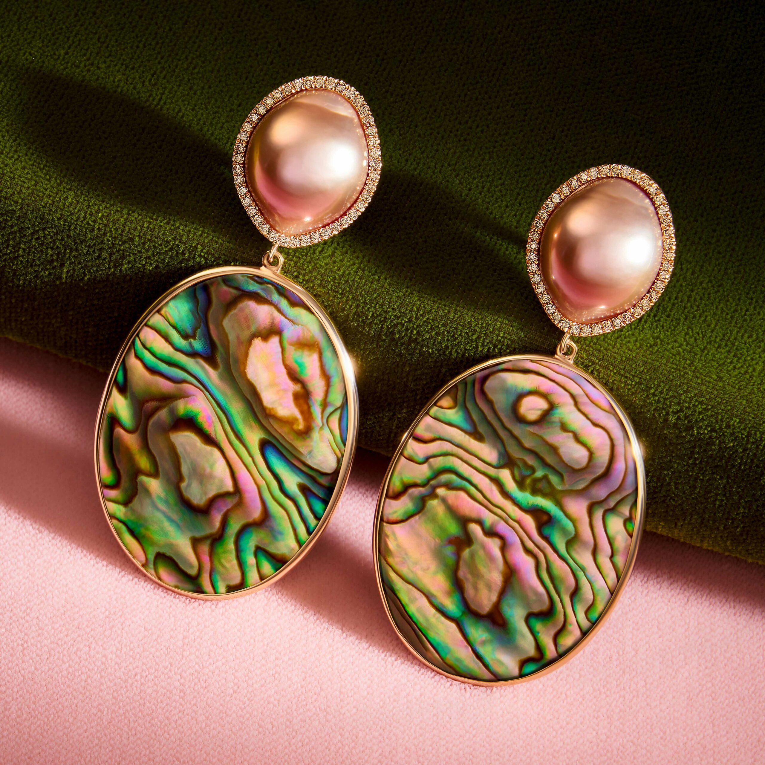 mish_products_earrings_Makena-PnkAbalone-ER-Editorial-1__resize