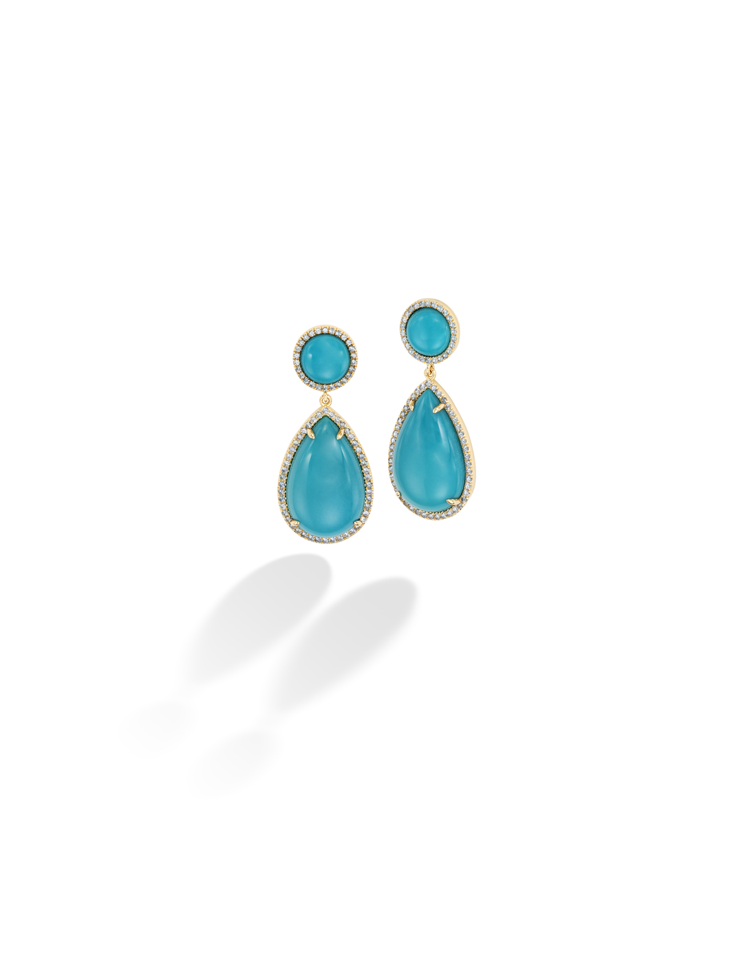 mish_products_earrings_Makena-Turq-BlSapphire-ER-1