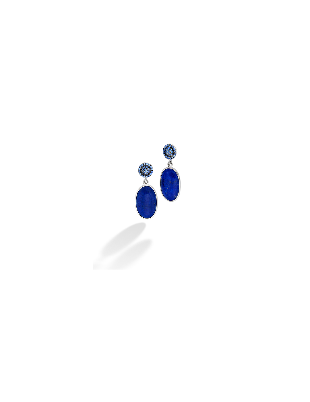 mish_products_earrings_Mini Makena-Lapis-ER_resize