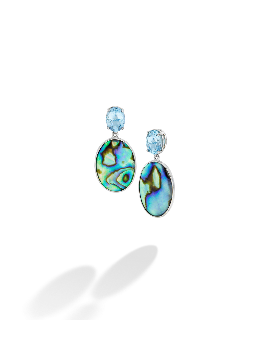 mish_products_earrings_Montreux-Abalone-ER-1_resize