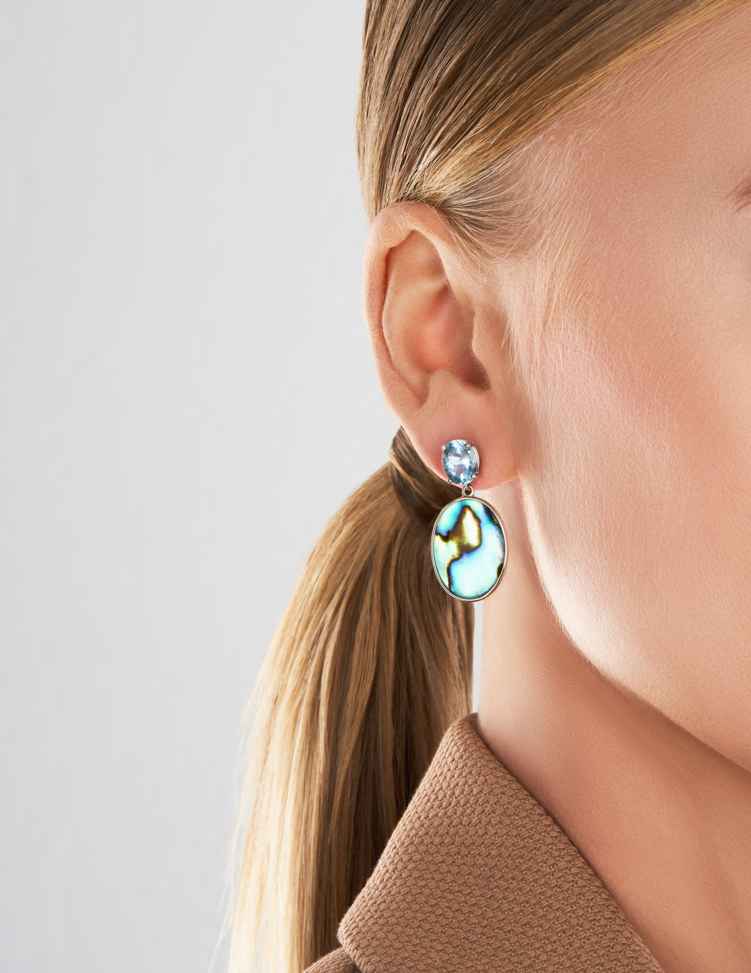 mish_products_earrings_Montreux-Abalone-ER-2